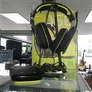 ASTRO GAMING Headphones A50 WIRELESS